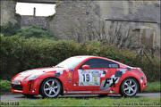 [Photos] Rallye du Médoc 2011 14759_180