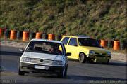 [Photos] Journée GTRS - Circuit de Mérignac - 18/12/11 14855_180