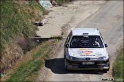 [Photos] Rallye des Côtes de Garonne '12 16203_180