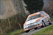 [Photos] Rallye du Médoc 2011 14799_180