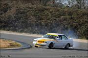 [Photos] Journée GTRS - Circuit de Mérignac - 18/12/11 14828_180