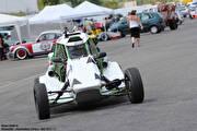 [Photos] Journée Open - Circuit de Nogaro - 30/07/11 13290_180
