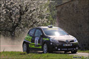 [Photos] Rallye des Côtes de Garonne '12 16205_180