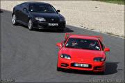 [Photos] Journée GTRS - Circuit de Mérignac - 07/08/11 13656_180