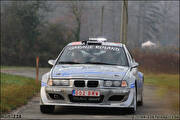 [Photos] Rallye du Médoc 2011 14768_180
