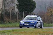[Photos] Rallye du Médoc 2011 14793_180