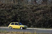 [Photos] Journée GTRS - Circuit de Mérignac - 18/12/11 14829_180