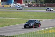 [Photos] Journée Open - Circuit de Nogaro - 30/07/11 13293_180