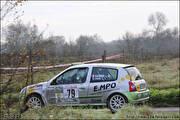 [Photos] Rallye du Médoc 2011 14790_180