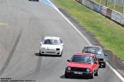[Photos] Journée Open - Circuit de Nogaro - 30/07/11 13279_180