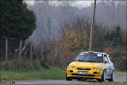 [Photos] Rallye du Médoc 2011 14789_180