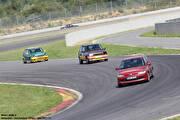 [Photos] Journée Open - Circuit de Nogaro - 30/07/11 13190_180