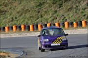 [Photos] Journée GTRS - Circuit de Mérignac - 18/12/11 14832_180