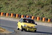 [Photos] Journée GTRS - Circuit de Mérignac - 18/12/11 14839_180