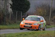 [Photos] Rallye du Médoc 2011 14804_180