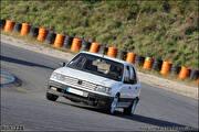 [Photos] Journée GTRS - Circuit de Mérignac - 18/12/11 14852_180