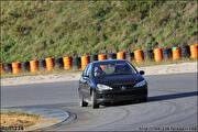 [Photos] Journée GTRS - Circuit de Mérignac - 18/12/11 14833_180