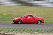 [Photos] Journée Open - Circuit de Nogaro - 30/07/11 13307_180