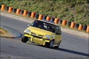 [Photos] Journée GTRS - Circuit de Mérignac - 18/12/11 14853_180
