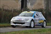 [Photos] Rallye du Médoc 2011 14775_180