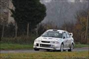 [Photos] Rallye du Médoc 2011 14781_180