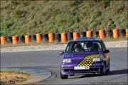 [Photos] Journée GTRS - Circuit de Mérignac - 18/12/11 14835_180
