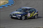 [Photos] Journée GTRS - Circuit de Mérignac - 07/08/11 13676_180