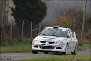 [Photos] Rallye du Médoc 2011 14803_180