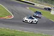 [Photos] Journée Open - Circuit de Nogaro - 30/07/11 13206_180