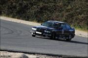 [Photos] Journée GTRS - Circuit de Mérignac - 18/12/11 14827_180