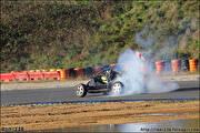 [Photos] Journée GTRS - Circuit de Mérignac - 18/12/11 14823_180