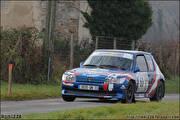 [Photos] Rallye du Médoc 2011 14806_180