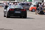 [Photos] Journée Open - Circuit de Nogaro - 30/07/11 13213_180