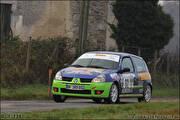 [Photos] Rallye du Médoc 2011 14776_180