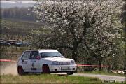 [Photos] Rallye des Côtes de Garonne '12 16214_180