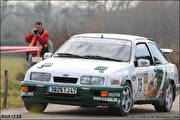 [Photos] Rallye du Médoc 2011 14761_180