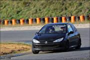 [Photos] Journée GTRS - Circuit de Mérignac - 18/12/11 14824_180