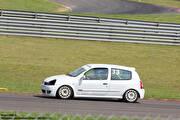 [Photos] Journée Open - Circuit de Nogaro - 30/07/11 13332_180