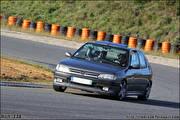 [Photos] Journée GTRS - Circuit de Mérignac - 18/12/11 14841_180