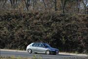 [Photos] Journée GTRS - Circuit de Mérignac - 18/12/11 14830_180