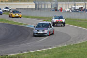 [Photos] Journée Open - Circuit de Nogaro - 30/07/11 13196_180