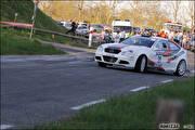 [Photos] Rallye des Côtes de Garonne '12 16301_180