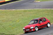 [Photos] Journée Open - Circuit de Nogaro - 30/07/11 13189_180