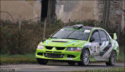 [Photos] Rallye du Médoc 2011 14765_180