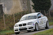 [Photos] Rallye du Médoc 2011 14758_180