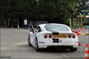 [Photos] Journée GTRS - Circuit de Mérignac - 07/08/11 13668_180