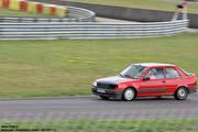 [Photos] Journée Open - Circuit de Nogaro - 30/07/11 13322_180