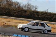 [Photos] Journée GTRS - Circuit de Mérignac - 18/12/11 14817_180