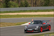 [Photos] GTRS - Saintonge 17/05/12 17260_180