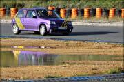 [Photos] Journée GTRS - Circuit de Mérignac - 18/12/11 14837_180